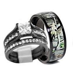 Cheap priced, quality wedding rings
