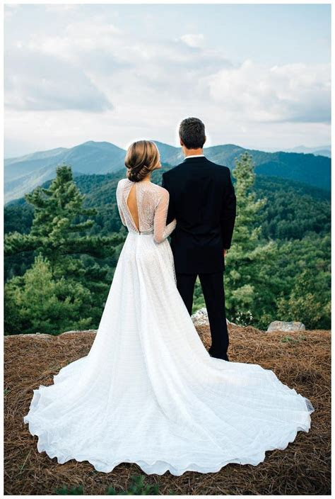 25  best ideas about Outdoor wedding dress on Pinterest