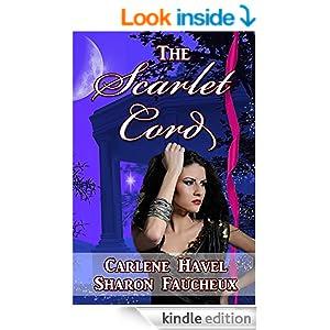 http://www.amazon.com/Scarlet-Cord-Carlene-Havel-ebook/dp/B00N58RZA2/ref=sr_1_3?ie=UTF8&qid=1410279307&sr=8-3&keywords=the+scarlet+cord