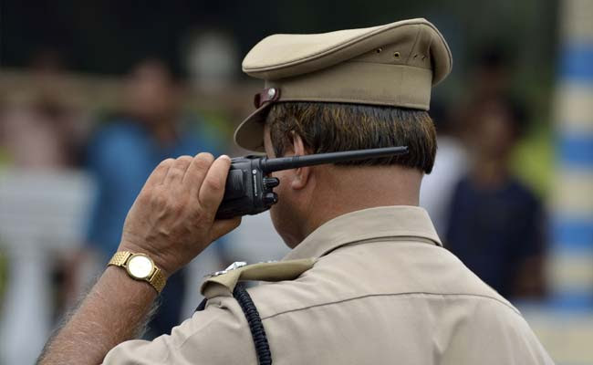 2 Killed, 10 Injured In Road Accident in Andhra Pradesh