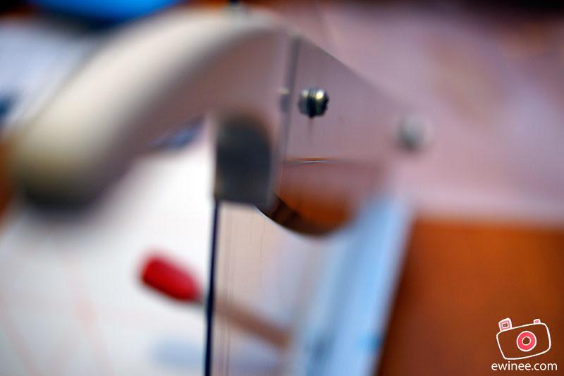 APOLLO-18-HYDRASKIN-LAPTOP-SKIN-paper-cutter