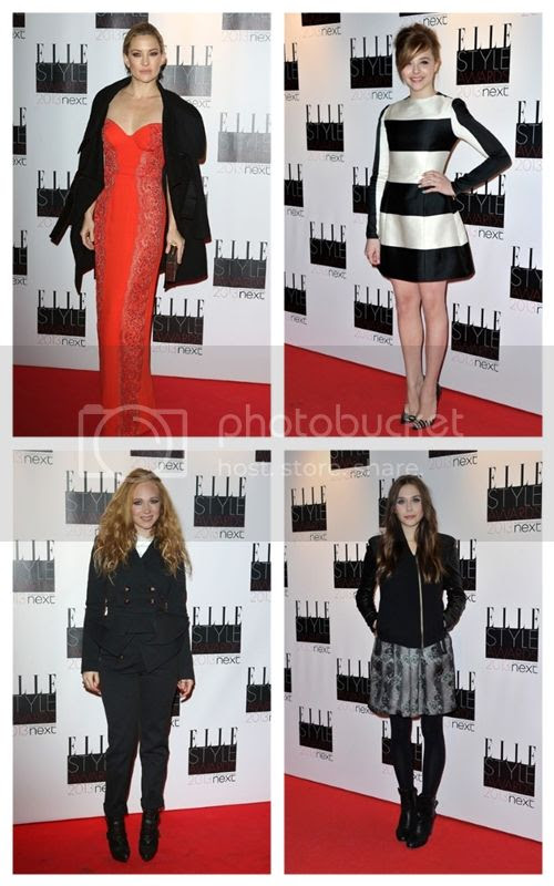 Elle Style Awards 2013: Red Carpet photo elle-style-awards-2013-red-carpet-01_zpsafc55765.jpg