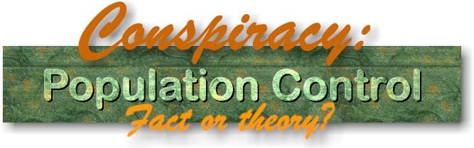 http://www.jesus-is-savior.com/Health_Concerns/Vaccines/poison_cure/population_control.jpg