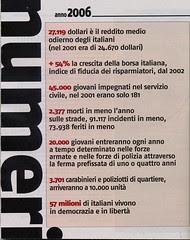 vera_storia_italiana_p154.jpg
