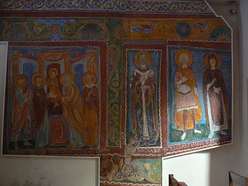 fresque Savary.jpg