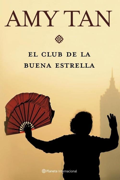 http://www.quelibroleo.com/images/libros/libro_1363173449.jpg