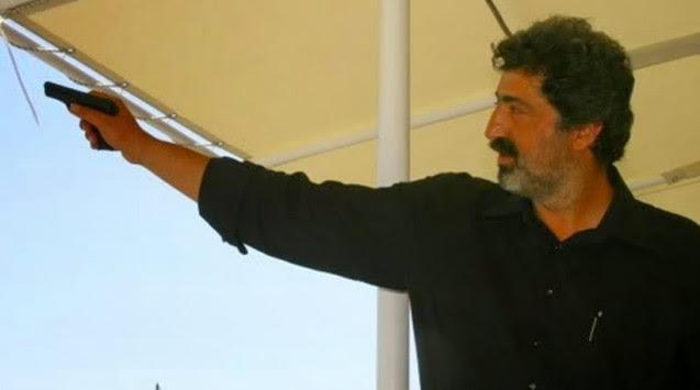 Πολάκης: Επιβάλλονται οι πυροβολισμοί σε γάμους, βαπτίσεις ιστορικές εκδηλώσεις