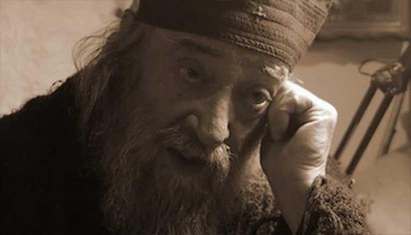 ΑΓΙΟΝ ΟΡΟΣ : Ο Καθηγούμενος I.M. Δοχειαρίου Αρχ. Γρηγόριος και τα.....«Τα Μπουνίδια» του