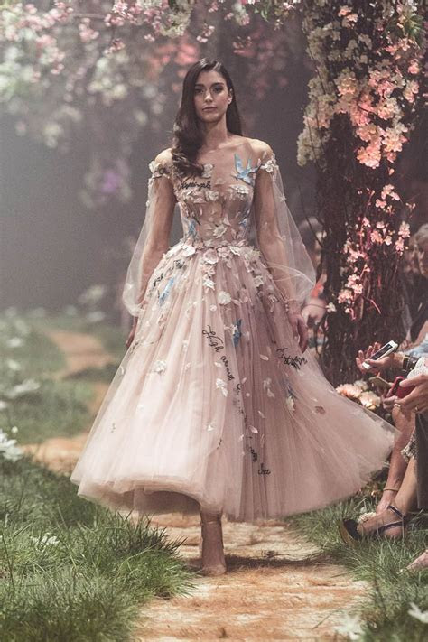 Once Upon a Dream ? A Disney Inspired Collection by Paolo