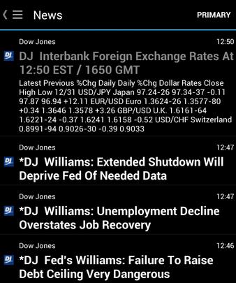 Forex dk money exchange