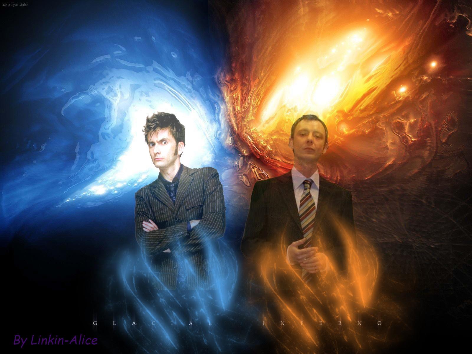 Doctor S Team Doctor Who Wallpaper 10277024 Fanpop