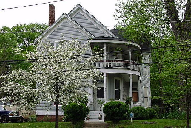 File:Jemison-Rew House.jpg