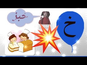 انشودة الحروف اغنية الحروف العربية للاطفال بدون موسيقى حروف عربية مع الحركات Arabic alphabet song