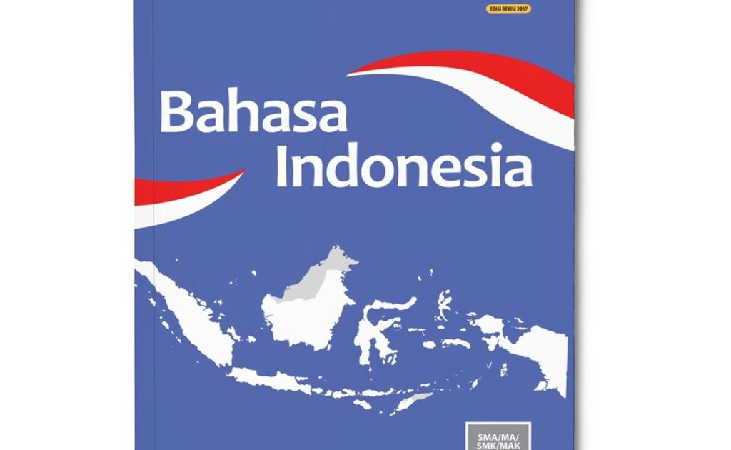 Download Buku Guru Bahasa Indonesia Kelas 10 Kurikulum ...