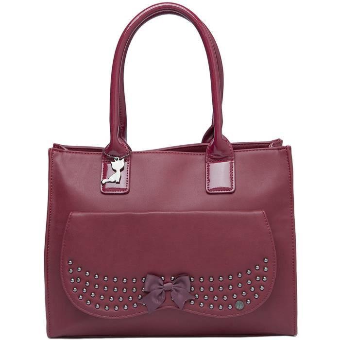 Longchamp Shoppinglook Shoppinglook Longchamp Sac Sac Pliage Sac Longchamp Shoppinglook Pliage Pliage TvXqtxR