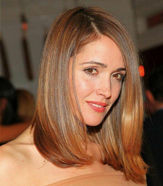 Frisuren Für Lange Haare Ovales Gesicht