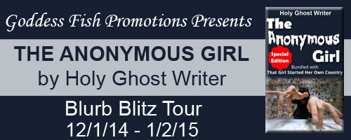 12_1 anonymous BBT_TourBanner_TheAnonymousGirl