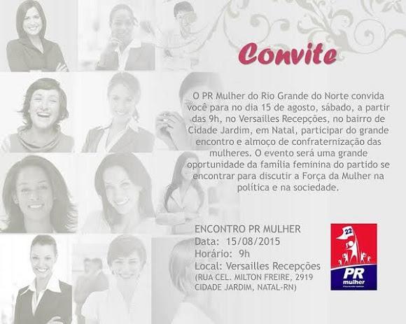 convite_PR