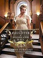 A Refuge At Highland Hall Edwardian Brides Edwardian Brides Center Point Large Print