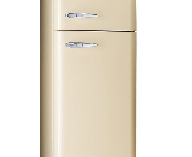 Bosch Vintage Kühlschrank : Retro kühlschrank test louie l stowers