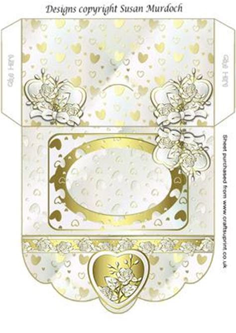 Gift Envelope/money Wallet   Wedding / Engagement