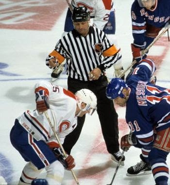 Montreal vs Rangers 1996 photo MontrealvsRangers1996.jpg