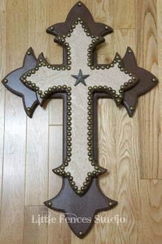 CRUCIFIXO on Pinterest