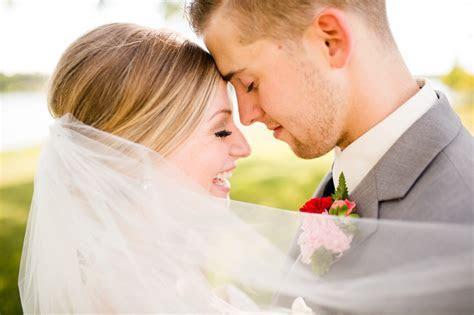Luke and Caitlin   Bloomington Illinois WeddingSt. Louis