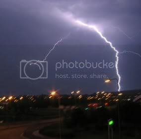 Lightening Pictures, Images and Photos