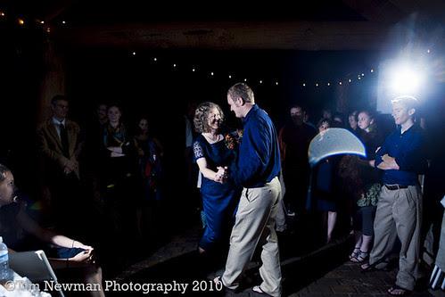 Drew & Abbys wedding-8228