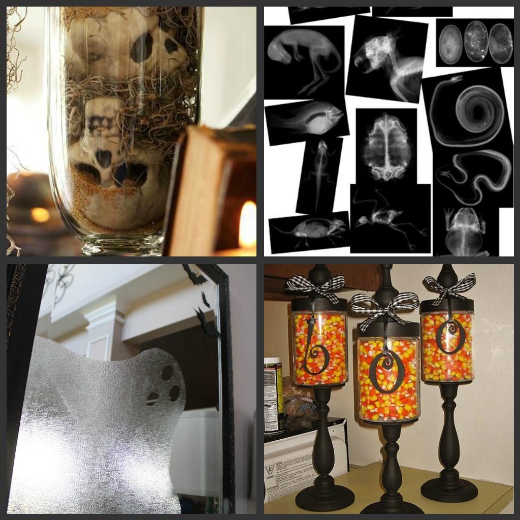 39 Important Concept Halloween Ideas Pinterest