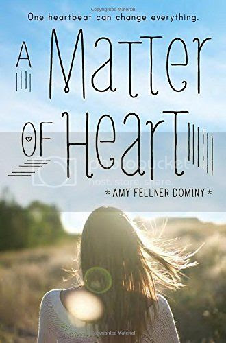 https://www.goodreads.com/book/show/21921032-a-matter-of-heart