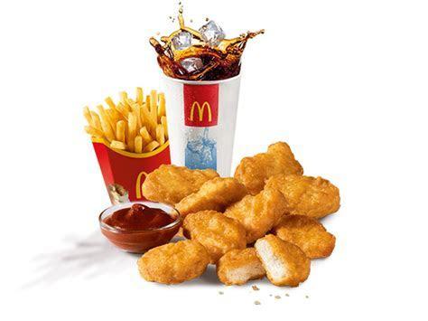 McDonalds mcnuggets wallpaper hd   Download HD Wallpapers