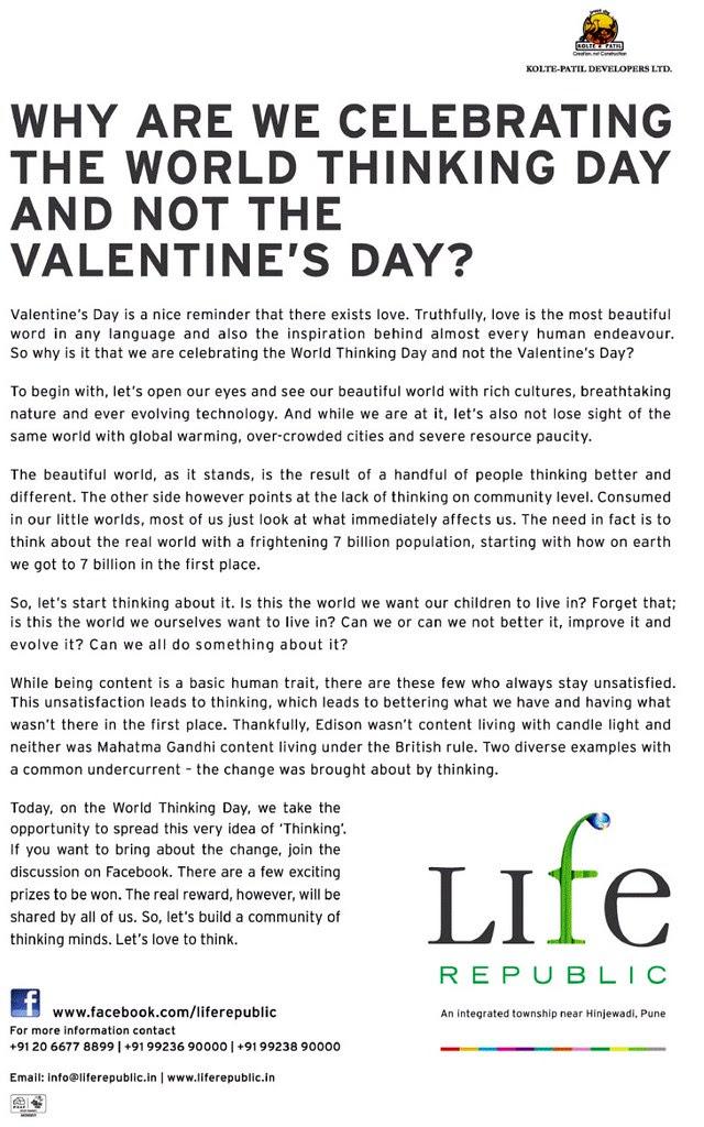 viewer-life-republic-world-thinking-day
