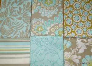 lila mae quilts