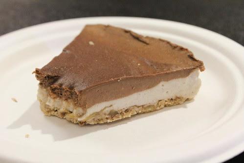 boston cream pie-4951