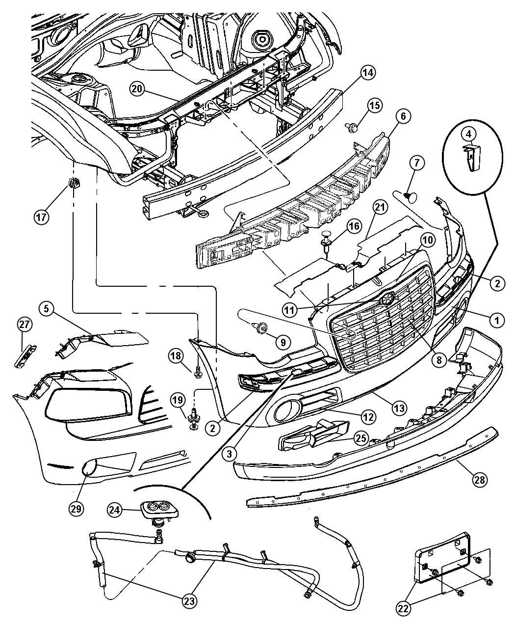 Diagram 1993 Chrysler Town And Country Motor Mount Diagram Full Version Hd Quality Mount Diagram Nudiagrams21 Japanfest It