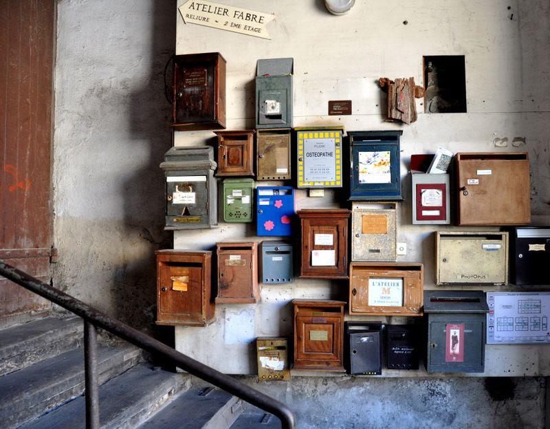 PhotOpus-Mail-Box.JPG
