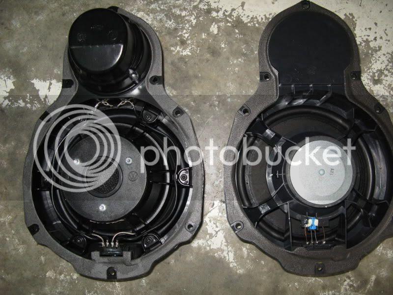 Cbx Rns510  U0026 Accessories  Dynaudio Retrofit