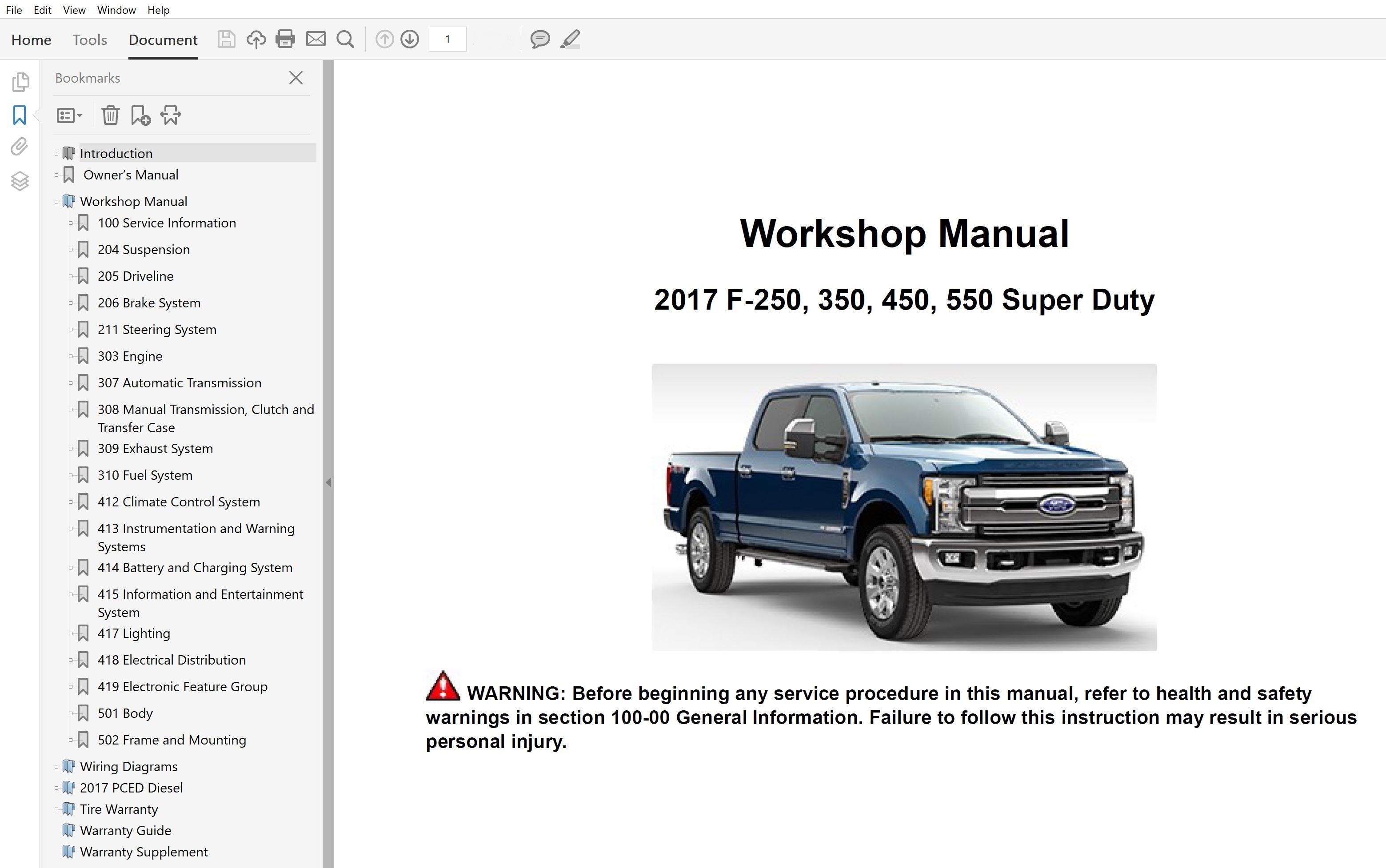 2013 Ford Super Duty Wiring Schematic 2000 4runner Fuse Diagram Wiring Diagram Schematics