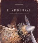 Torben Kuhlmann: Lindbergh