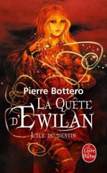 http://lesvictimesdelouve.blogspot.fr/2012/12/la-quete-dewilan-tome-3-lile-du-destin.html