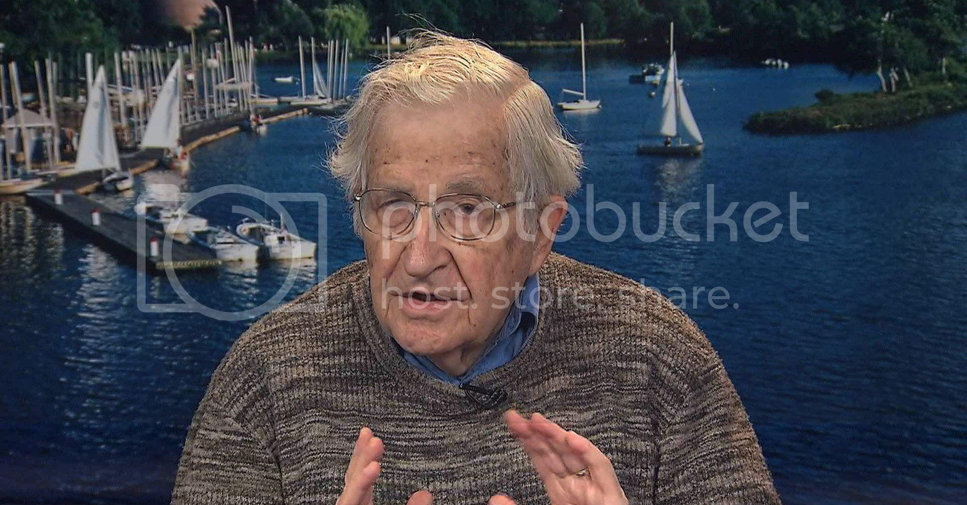 Noam Chomsky photo proxy 3_zps5y4popov.jpg