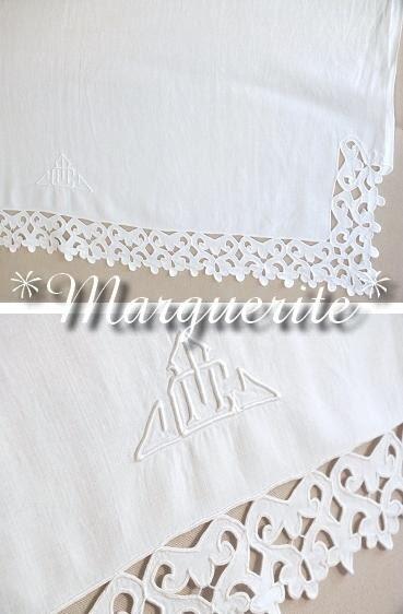 ouvragemarguerite2d.jpg