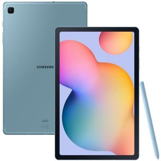 10 Kelebihan dan Kekurangan Samsung Galaxy Tab S6 Lite oleh - hpsamsungmurah.xyz