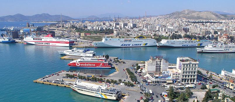 Αποτέλεσμα εικόνας για Εκπτώσεις από τις ναυτιλιακές εταιρείες για τις μετακινήσεις των πρωτοετών φοιτητών έτους 2019