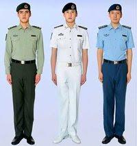 trang đồng phục bảo vệ tại bình thạnh tp hcm