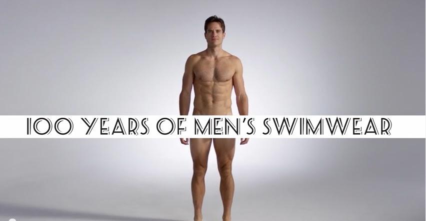 http://hommeurbain.com/wp-content/uploads/2015/08/100-ans-histoire-maillot-homme.jpg
