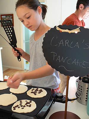 carrla's pancake.jpg