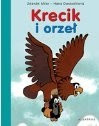 Krecik i orzeł - Hana Doskočilová